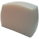 100% Olive Oil Soap - Unscented
