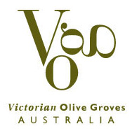 Victorian Olive Groves
